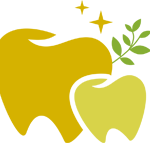 〒272-0025 千葉県市川市大和田2-13-24ペア歯科医院 市川診療所